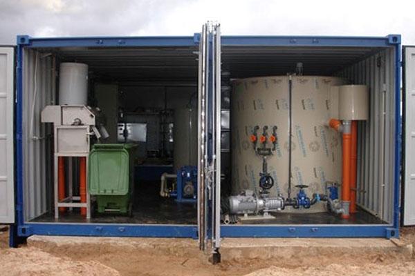flotacijos ir mechaninio nuotekų valymo įranga.jpg